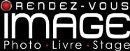 RDVI Logo 1000