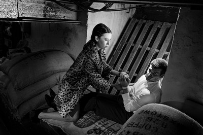 Colin_Millum_Film_Noir_Scene_13_The_Rescue-1_S.jpg