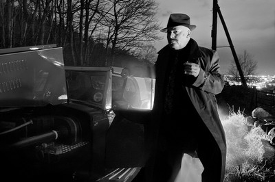 Colin_Millum_Film_Noir_Scene_17_The_Hitman-1_S.jpg