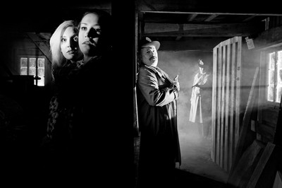 Colin_Millum_Film_Noir_Scene_19_The_Final_Showdown-1_S.jpg