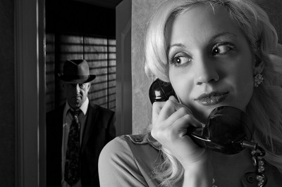 Colin_Millum_Film_Noir_Scene_3_The_Phone_Call-1_S.jpg