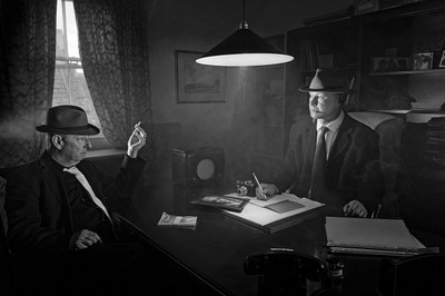 Colin_Millum_Film_Noir_Scene_4_The_Private_Investigator-1_S.jpg