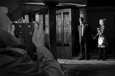 Colin_Millum_Film_Noir_Scene_6_The_Meeting-1_S.jpg