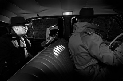 Colin_Millum_Film_Noir_Scene_9_The_Contract-1_S.jpg