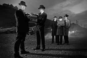 Colin_Millum_Film_Noir_Scene_1_The_Exchange-1_S.jpg