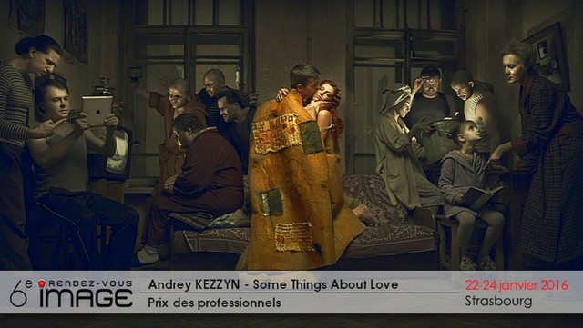 Andrey KEZZYN - Some Things About Love_800px.jpg